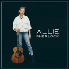 Allie Sherlock