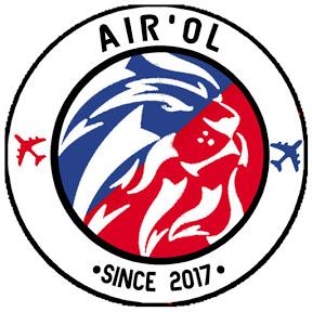 Air 'OL