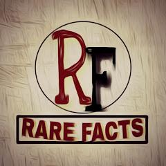 Rare Facts