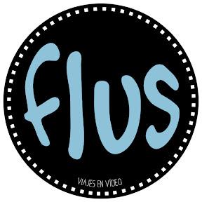 Flus Viajes