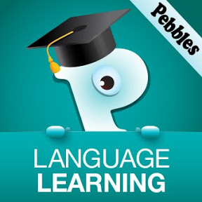 Pebbles Language & Competitive Exams