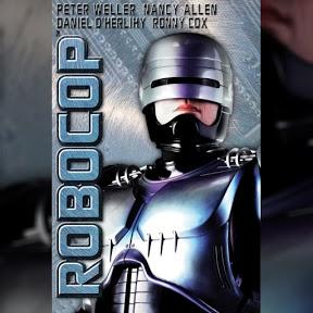 RoboCop - Topic