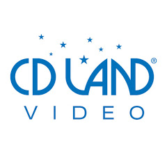 CD LAND VIDEO
