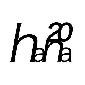 hana 20
