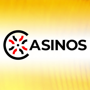 Casino Grandpa