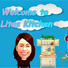 Litas Kitchen N Life in Middle East