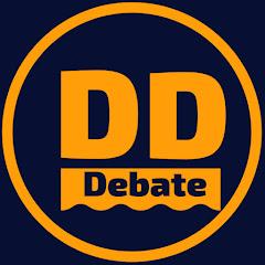 DD Debate