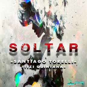 Santiago Torelli - Topic