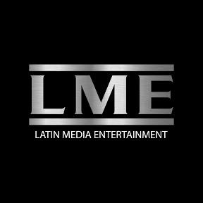 Latin Media Entertainment