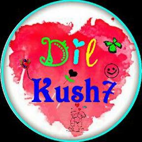 Dil Kush7