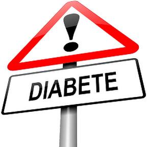 Basta di Diabete