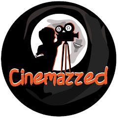 Cinemazzed