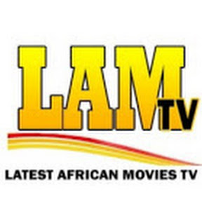 Latest African Movies Tv - Nigerian Full Movies
