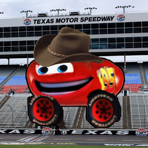What In Carnation?