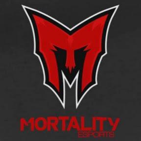 MORTALITY Eddy