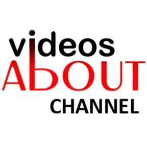 VideosAbout Channel