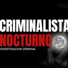 ElCriminalistaNOCTURNO