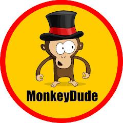 MonkeyDude