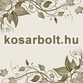 kosarbolt.hu - Corolla Kft.