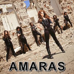 AmarasDanceOfficial