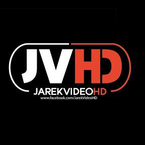 JVHD Driver & Co-driver