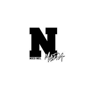 Nico Nel Media