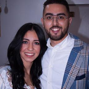 Boutaina Khalil
