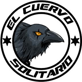 El Cuervo Solitario