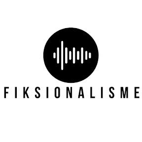 Fiksionalisme