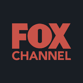 FOX Channel Brasil