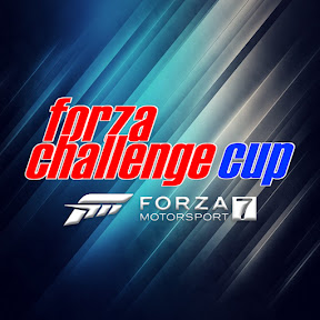 Forza Challenge Cup