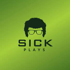 Sick-_- Plays