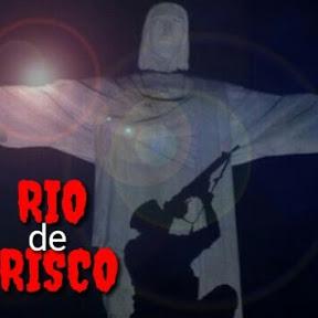 Rio de Risco
