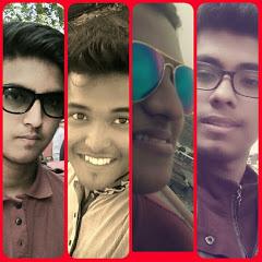 Bangal Boyz