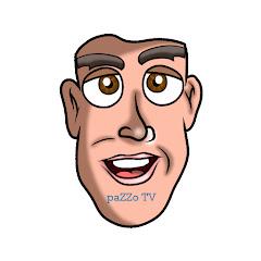 paZZo TV