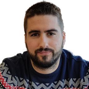 Adrián Reyes Alba
