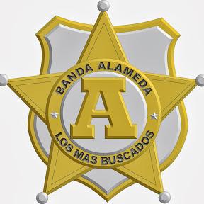 BANDA ALAMEDA