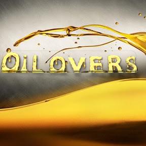Oilovers Amantes del aceite