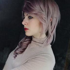 Veronica De Falco