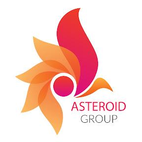 Asteroid Group - 小行星影视