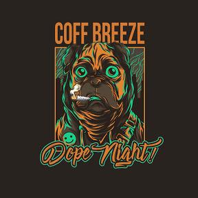 Coff Breeze - Topic