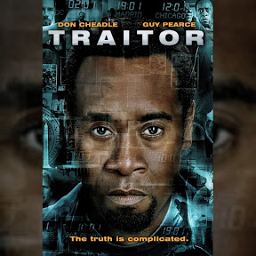 Traitor - Topic