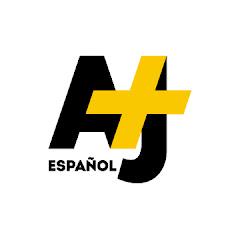 AJ+ Español