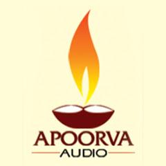 ApoorvaAudios