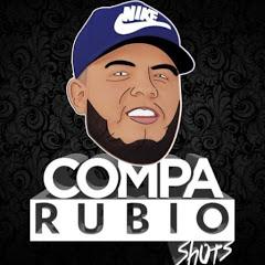 EL COMPA RUBIO