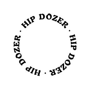 Hip Dozer