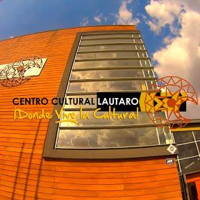 Centro Cultural Lautaro
