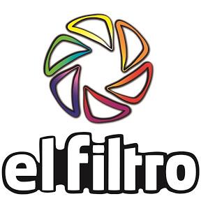 El Filtro