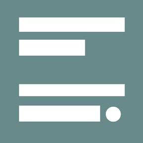 Blog Rapido