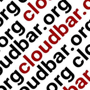 cloudbar.org